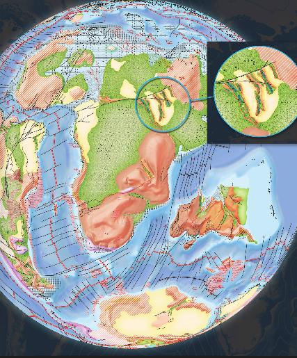Esri-map