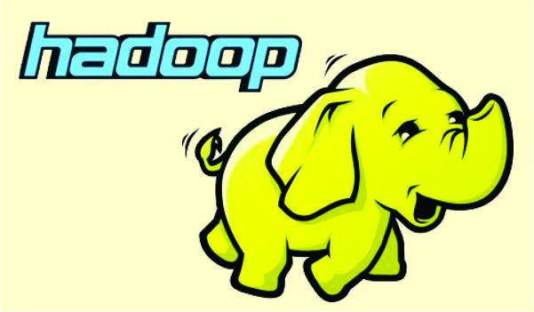 Hadoop-graphic