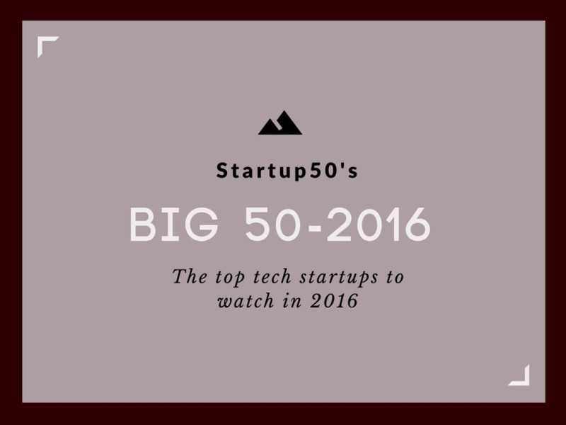 Big50-2016-Badge